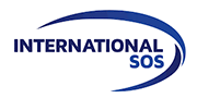 international-sos